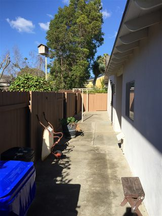 Photo 15: PACIFIC BEACH House for rent : 3 bedrooms : 1730 Los Altos Way in San Diego
