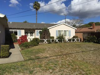 Photo 1: PACIFIC BEACH House for rent : 3 bedrooms : 1730 Los Altos Way in San Diego