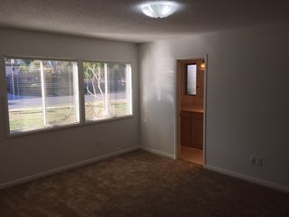 Photo 19: PACIFIC BEACH House for rent : 3 bedrooms : 1730 Los Altos Way in San Diego