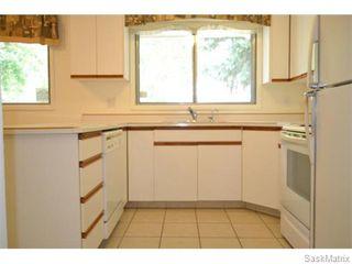 Photo 5: 73 Potter Crescent in Saskatoon: Brevoort Park Single Family Dwelling for sale (Saskatoon Area 02)  : MLS®# 560729