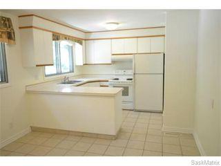 Photo 3: 73 Potter Crescent in Saskatoon: Brevoort Park Single Family Dwelling for sale (Saskatoon Area 02)  : MLS®# 560729