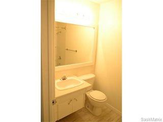 Photo 10: 73 Potter Crescent in Saskatoon: Brevoort Park Single Family Dwelling for sale (Saskatoon Area 02)  : MLS®# 560729