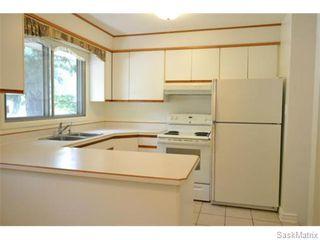 Photo 4: 73 Potter Crescent in Saskatoon: Brevoort Park Single Family Dwelling for sale (Saskatoon Area 02)  : MLS®# 560729
