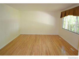 Photo 6: 73 Potter Crescent in Saskatoon: Brevoort Park Single Family Dwelling for sale (Saskatoon Area 02)  : MLS®# 560729