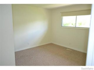 Photo 11: 73 Potter Crescent in Saskatoon: Brevoort Park Single Family Dwelling for sale (Saskatoon Area 02)  : MLS®# 560729