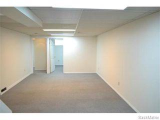 Photo 7: 73 Potter Crescent in Saskatoon: Brevoort Park Single Family Dwelling for sale (Saskatoon Area 02)  : MLS®# 560729