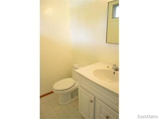 Photo 12: 73 Potter Crescent in Saskatoon: Brevoort Park Single Family Dwelling for sale (Saskatoon Area 02)  : MLS®# 560729