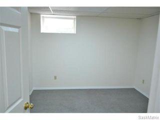 Photo 13: 73 Potter Crescent in Saskatoon: Brevoort Park Single Family Dwelling for sale (Saskatoon Area 02)  : MLS®# 560729