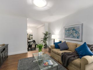Photo 24: 183 W 13TH Avenue in Vancouver: Mount Pleasant VW Townhouse for sale (Vancouver West)  : MLS®# R2041356