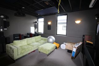 Photo 6: 1320 1360 W 4TH Avenue in Vancouver: False Creek Commercial for lease (Vancouver West)  : MLS®# C8004769