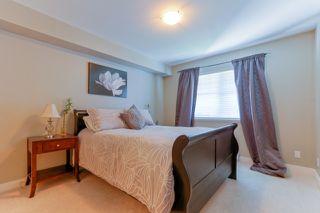 """Photo 12: 305 19340 65 Avenue in Surrey: Clayton Condo for sale in """"Esprit"""" (Cloverdale)  : MLS®# R2045830"""