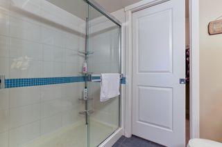 """Photo 15: 305 19340 65 Avenue in Surrey: Clayton Condo for sale in """"Esprit"""" (Cloverdale)  : MLS®# R2045830"""