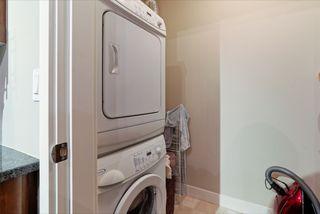 """Photo 11: 305 19340 65 Avenue in Surrey: Clayton Condo for sale in """"Esprit"""" (Cloverdale)  : MLS®# R2045830"""