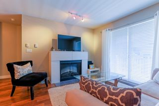"""Photo 4: 305 19340 65 Avenue in Surrey: Clayton Condo for sale in """"Esprit"""" (Cloverdale)  : MLS®# R2045830"""