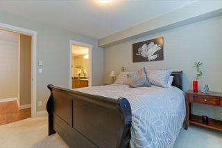 """Photo 13: 305 19340 65 Avenue in Surrey: Clayton Condo for sale in """"Esprit"""" (Cloverdale)  : MLS®# R2045830"""