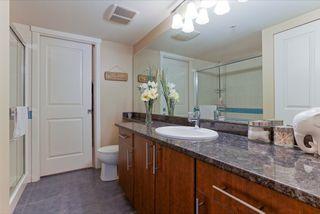 """Photo 14: 305 19340 65 Avenue in Surrey: Clayton Condo for sale in """"Esprit"""" (Cloverdale)  : MLS®# R2045830"""