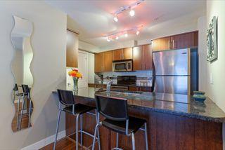 """Photo 7: 305 19340 65 Avenue in Surrey: Clayton Condo for sale in """"Esprit"""" (Cloverdale)  : MLS®# R2045830"""