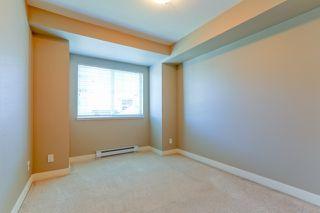 """Photo 16: 305 19340 65 Avenue in Surrey: Clayton Condo for sale in """"Esprit"""" (Cloverdale)  : MLS®# R2045830"""