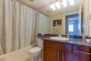 """Photo 18: 305 19340 65 Avenue in Surrey: Clayton Condo for sale in """"Esprit"""" (Cloverdale)  : MLS®# R2045830"""