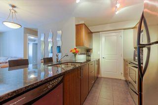 """Photo 8: 305 19340 65 Avenue in Surrey: Clayton Condo for sale in """"Esprit"""" (Cloverdale)  : MLS®# R2045830"""