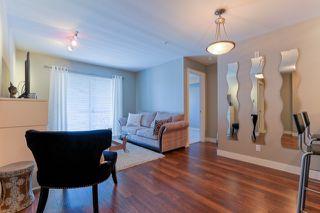 """Photo 3: 305 19340 65 Avenue in Surrey: Clayton Condo for sale in """"Esprit"""" (Cloverdale)  : MLS®# R2045830"""