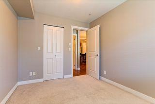 """Photo 17: 305 19340 65 Avenue in Surrey: Clayton Condo for sale in """"Esprit"""" (Cloverdale)  : MLS®# R2045830"""