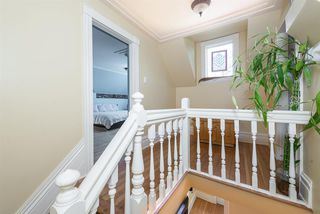 Photo 16: 2112 MARY HILL Road in Port Coquitlam: Central Pt Coquitlam House for sale : MLS®# R2059431