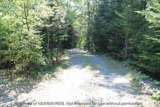 Photo 4: 1268 WAVERLEY Road in Waverley: 30-Waverley, Fall River, Oakfield Residential for sale (Halifax-Dartmouth)  : MLS®# 201609042