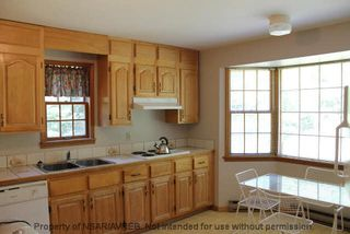 Photo 5: 1268 WAVERLEY Road in Waverley: 30-Waverley, Fall River, Oakfield Residential for sale (Halifax-Dartmouth)  : MLS®# 201609042
