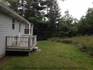 Photo 3: 1268 WAVERLEY Road in Waverley: 30-Waverley, Fall River, Oakfield Residential for sale (Halifax-Dartmouth)  : MLS®# 201609042