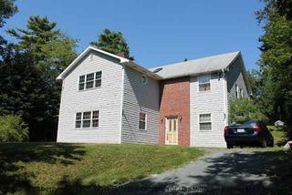 Photo 1: 1268 WAVERLEY Road in Waverley: 30-Waverley, Fall River, Oakfield Residential for sale (Halifax-Dartmouth)  : MLS®# 201609042
