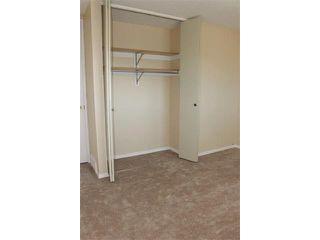 Photo 12: 12 FALWORTH Bay NE in Calgary: Falconridge House for sale : MLS®# C4053072