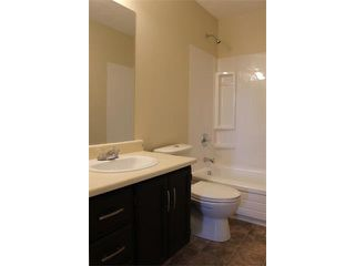 Photo 9: 12 FALWORTH Bay NE in Calgary: Falconridge House for sale : MLS®# C4053072