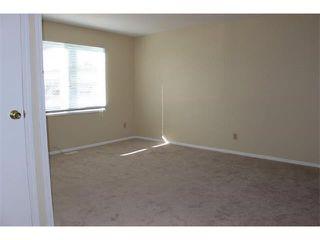 Photo 8: 12 FALWORTH Bay NE in Calgary: Falconridge House for sale : MLS®# C4053072