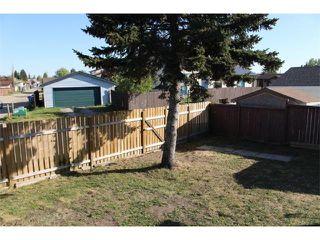 Photo 19: 12 FALWORTH Bay NE in Calgary: Falconridge House for sale : MLS®# C4053072