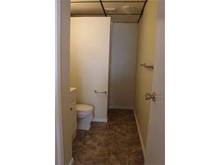 Photo 18: 12 FALWORTH Bay NE in Calgary: Falconridge House for sale : MLS®# C4053072