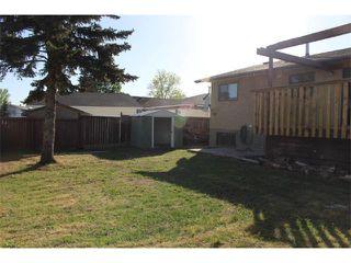Photo 21: 12 FALWORTH Bay NE in Calgary: Falconridge House for sale : MLS®# C4053072