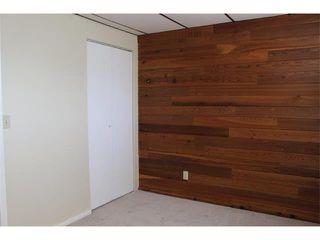 Photo 16: 12 FALWORTH Bay NE in Calgary: Falconridge House for sale : MLS®# C4053072