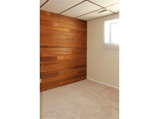 Photo 15: 12 FALWORTH Bay NE in Calgary: Falconridge House for sale : MLS®# C4053072