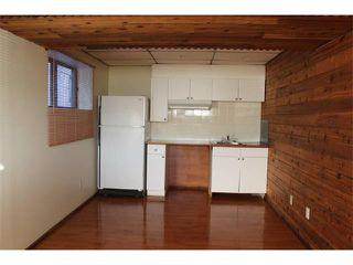 Photo 13: 12 FALWORTH Bay NE in Calgary: Falconridge House for sale : MLS®# C4053072