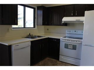 Photo 4: 12 FALWORTH Bay NE in Calgary: Falconridge House for sale : MLS®# C4053072
