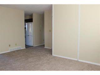 Photo 7: 12 FALWORTH Bay NE in Calgary: Falconridge House for sale : MLS®# C4053072