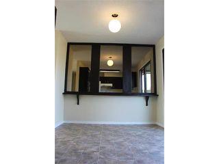 Photo 5: 12 FALWORTH Bay NE in Calgary: Falconridge House for sale : MLS®# C4053072