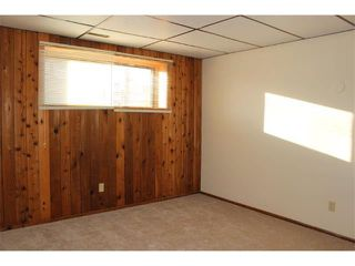 Photo 14: 12 FALWORTH Bay NE in Calgary: Falconridge House for sale : MLS®# C4053072