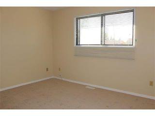 Photo 10: 12 FALWORTH Bay NE in Calgary: Falconridge House for sale : MLS®# C4053072