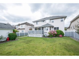 "Photo 19: 6248 190 Street in Surrey: Cloverdale BC House for sale in ""Cloverdale"" (Cloverdale)  : MLS®# R2070810"