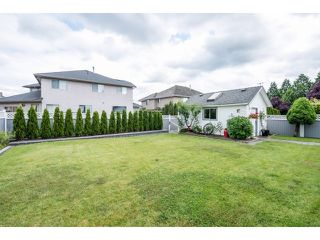 "Photo 2: 6248 190 Street in Surrey: Cloverdale BC House for sale in ""Cloverdale"" (Cloverdale)  : MLS®# R2070810"