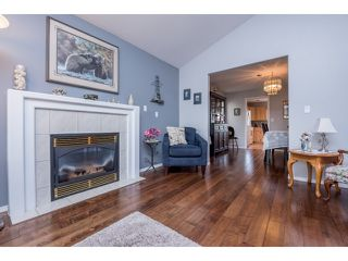 "Photo 4: 6248 190 Street in Surrey: Cloverdale BC House for sale in ""Cloverdale"" (Cloverdale)  : MLS®# R2070810"
