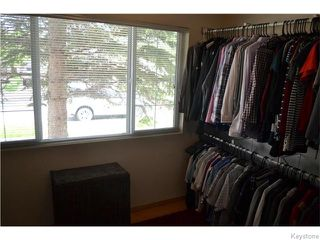 Photo 9: 294 Belvidere Street in Winnipeg: St James Residential for sale (West Winnipeg)  : MLS®# 1614084