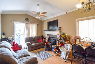 Photo 5: 1866 PRAIRIE Avenue in Port Coquitlam: Glenwood PQ House for sale : MLS®# R2074779